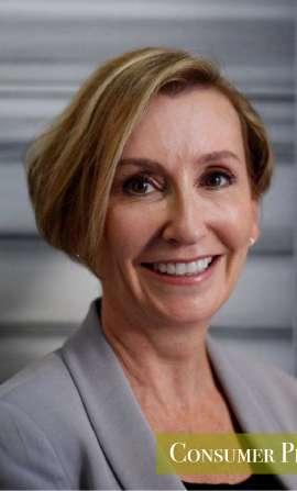 Janet De Silva